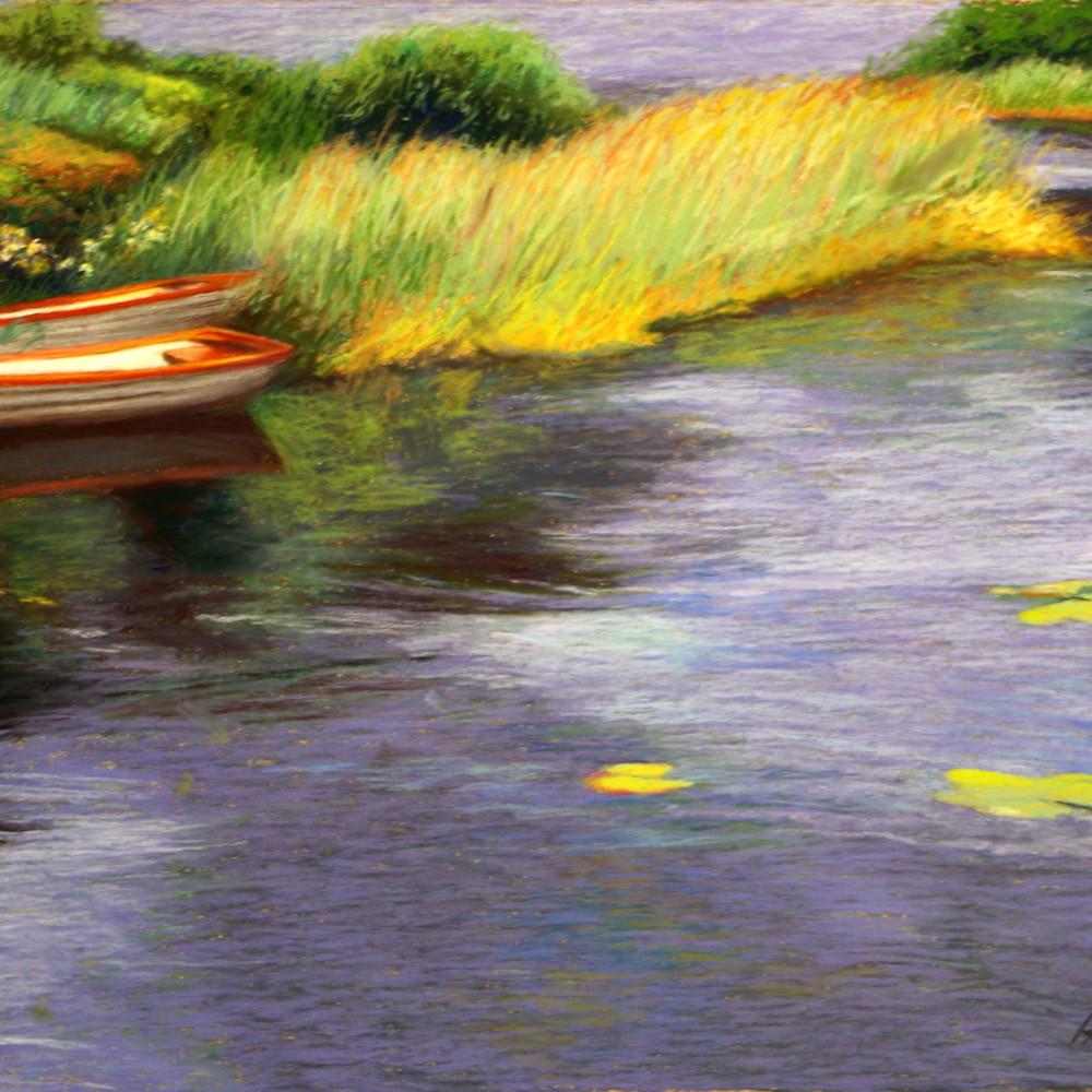 Rowboats in scotland fvdubs