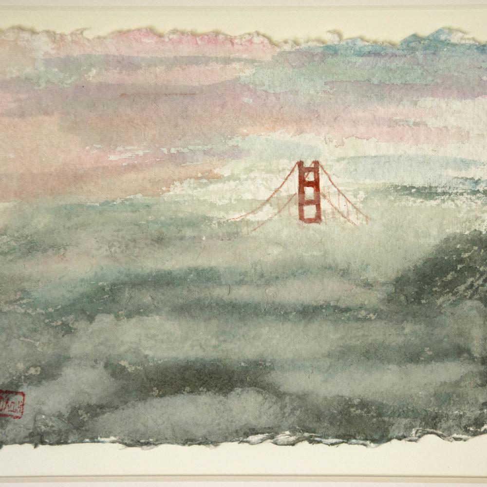 Foggy bridge 2 htnasw