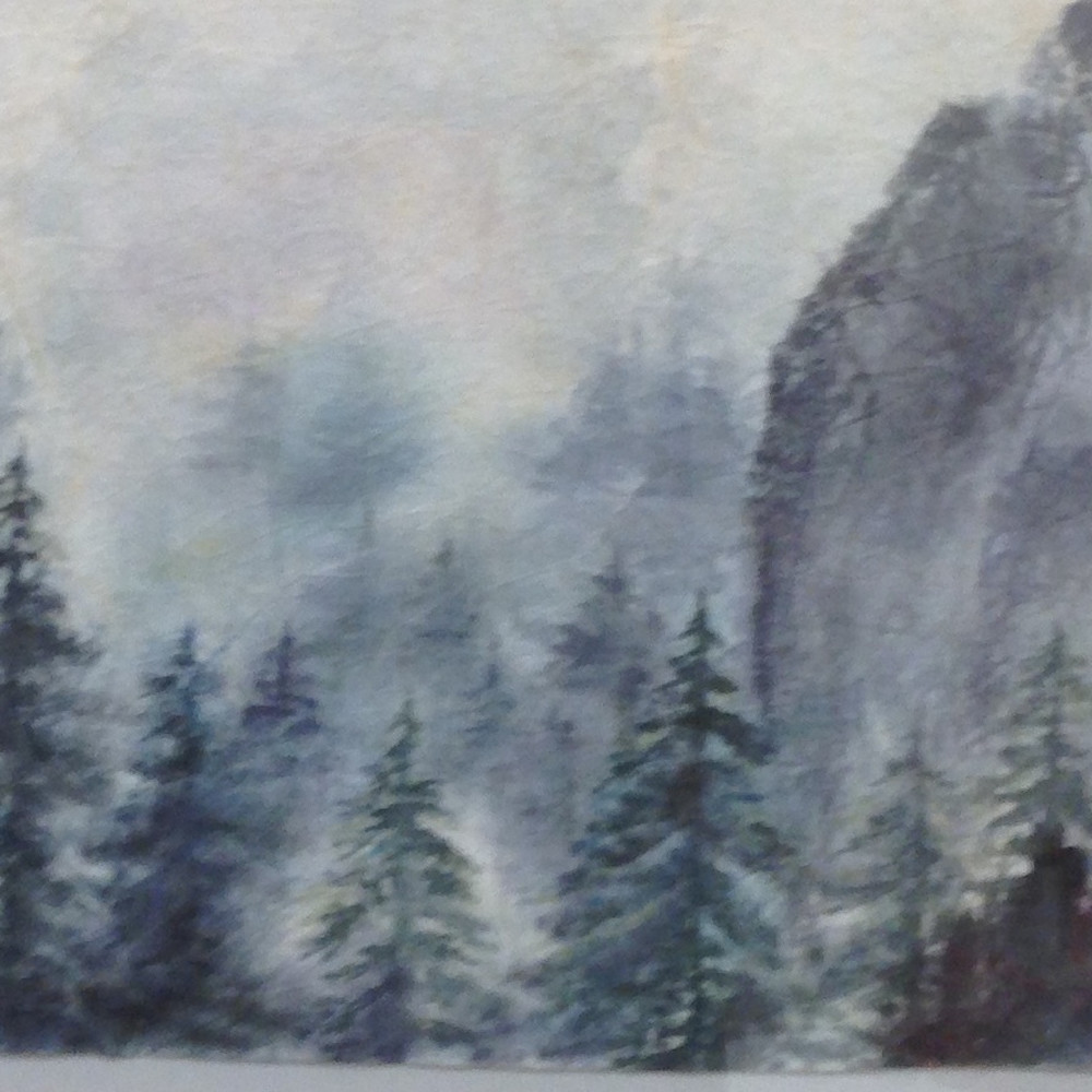 Yosemite w8hlvf