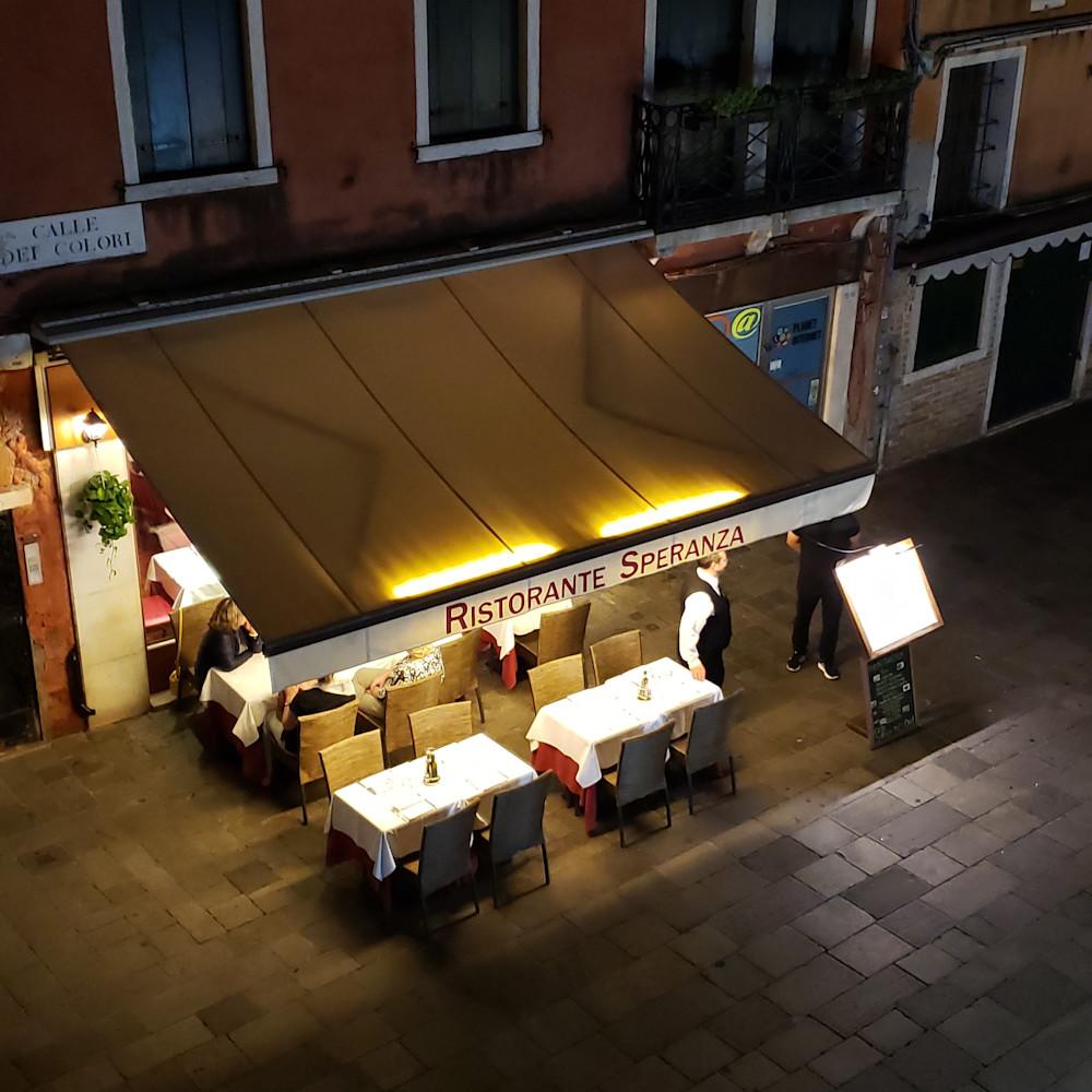Venice ristorante speranza 20191001 225348 azs9as