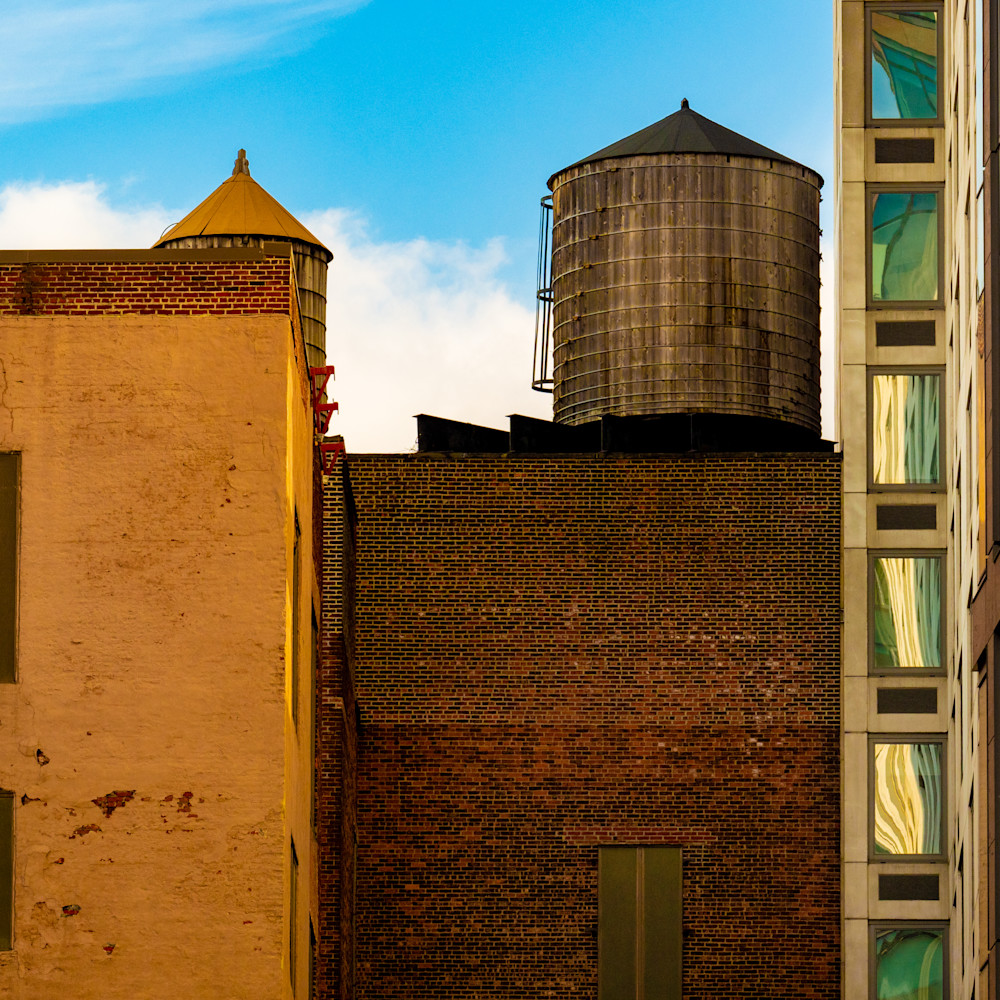 High line water towers 2 nyc 11 18 12 rbszsi