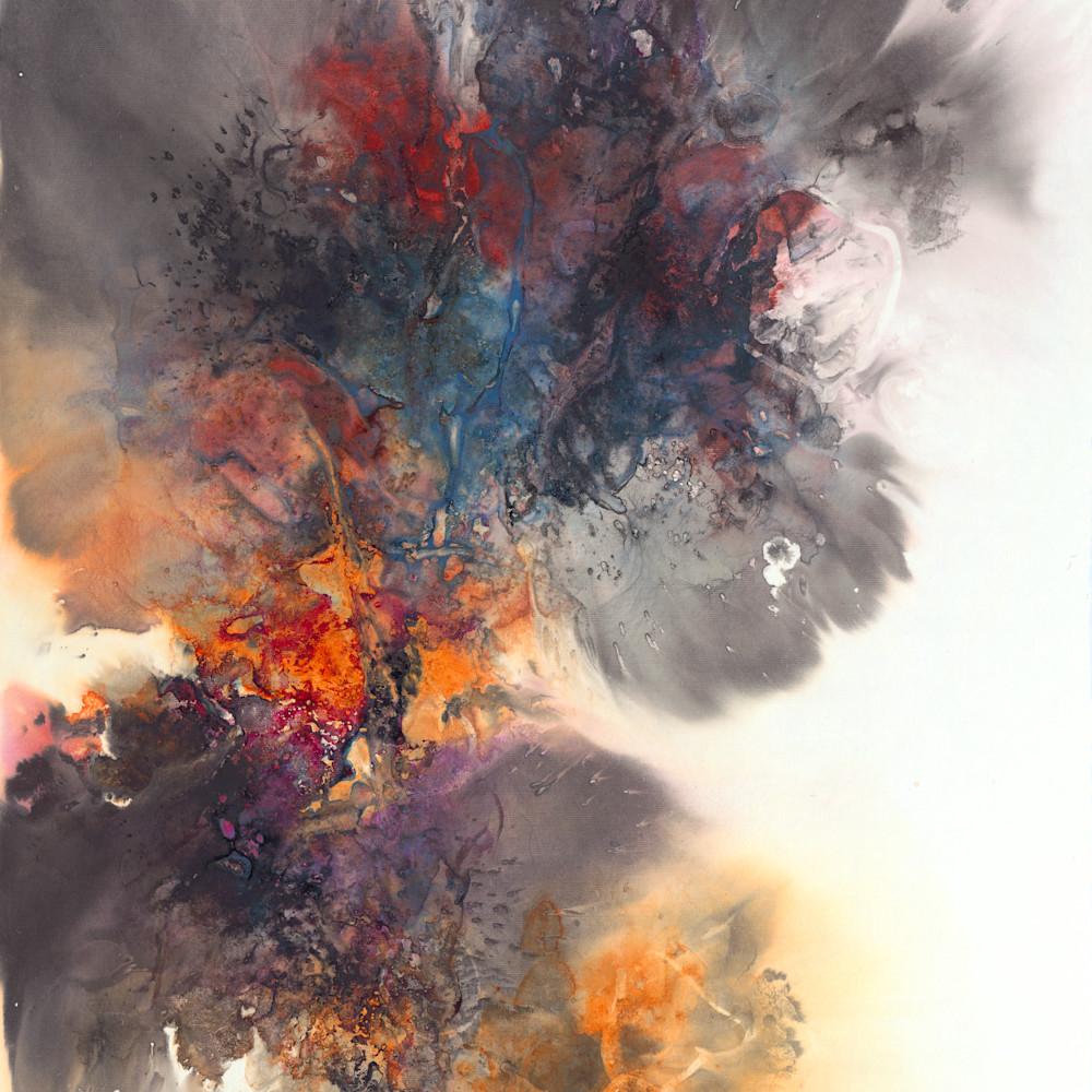 Nebula 3 v6pm9z