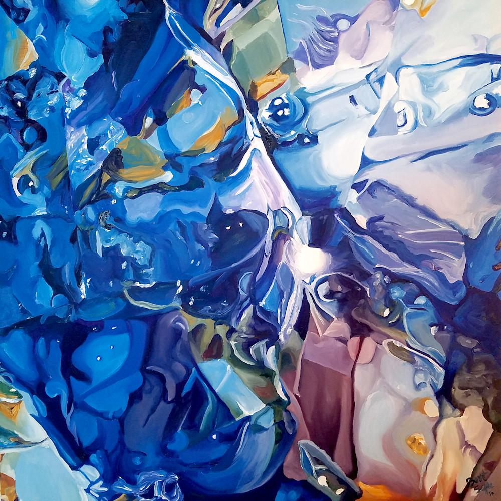 Frogglassgalaxy coloredit ragfp8