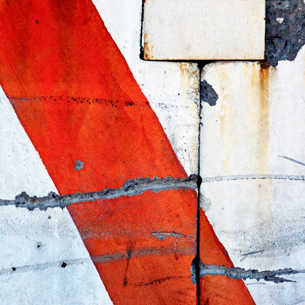 Closer ny barricade acny2202 abstract photography sherry mills print 3 nvnjhn