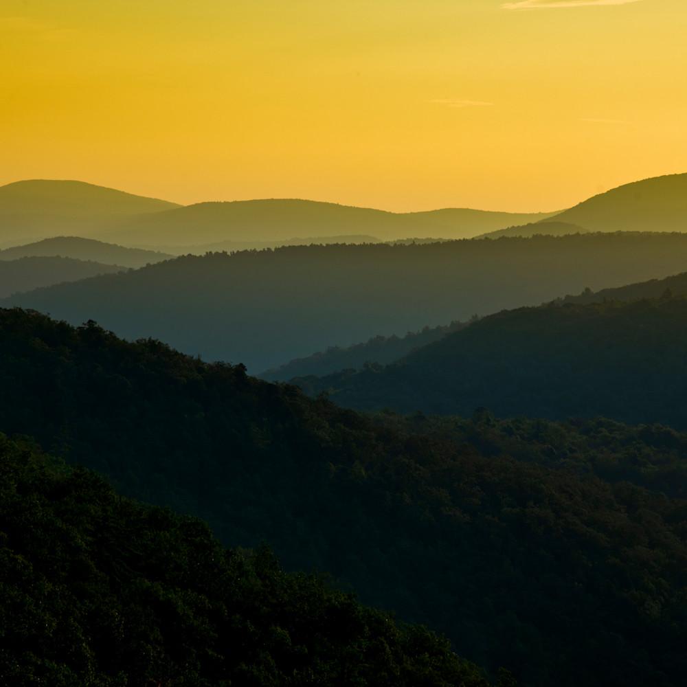 Andy crawford photography sunrise over appalachia rv3wmi