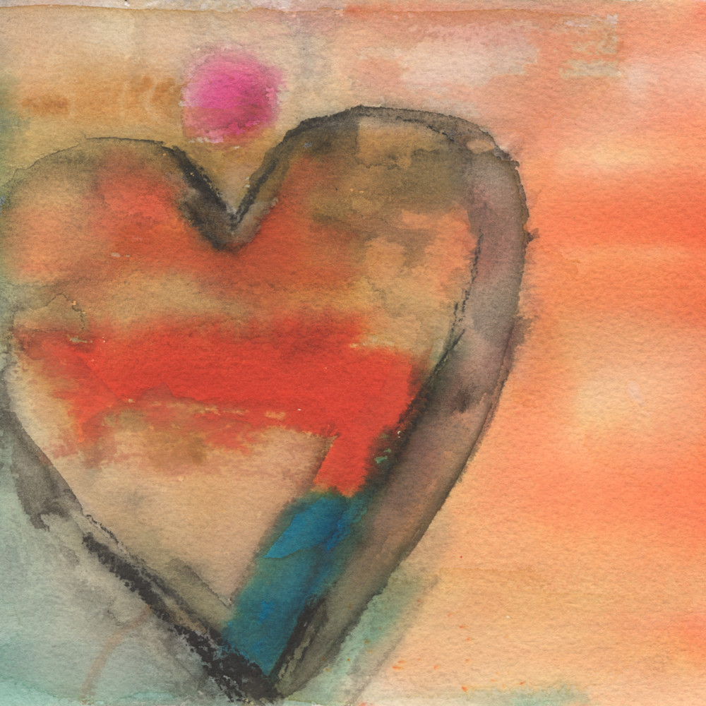 Heart 01 asf aul2t6