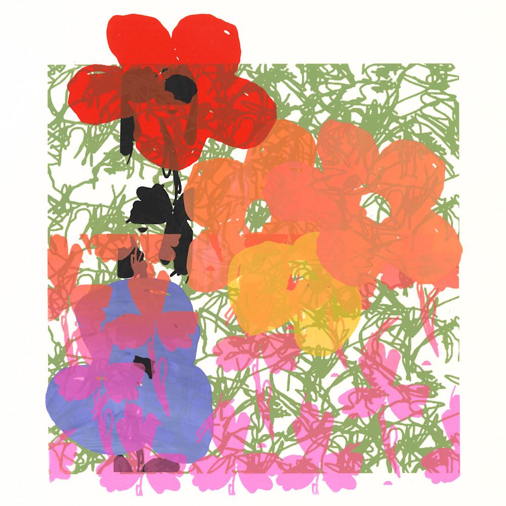 Floral 10of28tw zfpekk