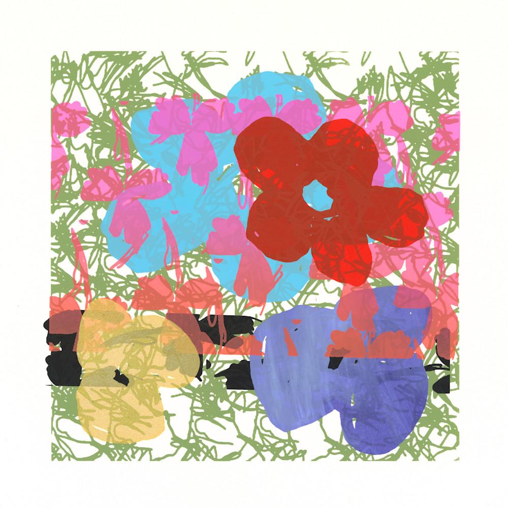 Floral 11of28 plua0r