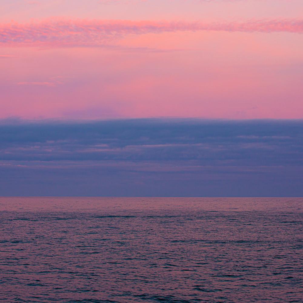 Tasman dawn tggsmw