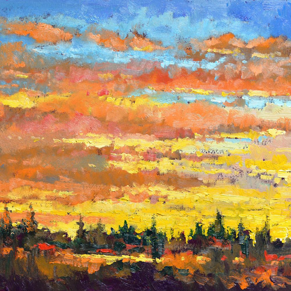 Sundown patterson d610 print 6000 z3xrrg