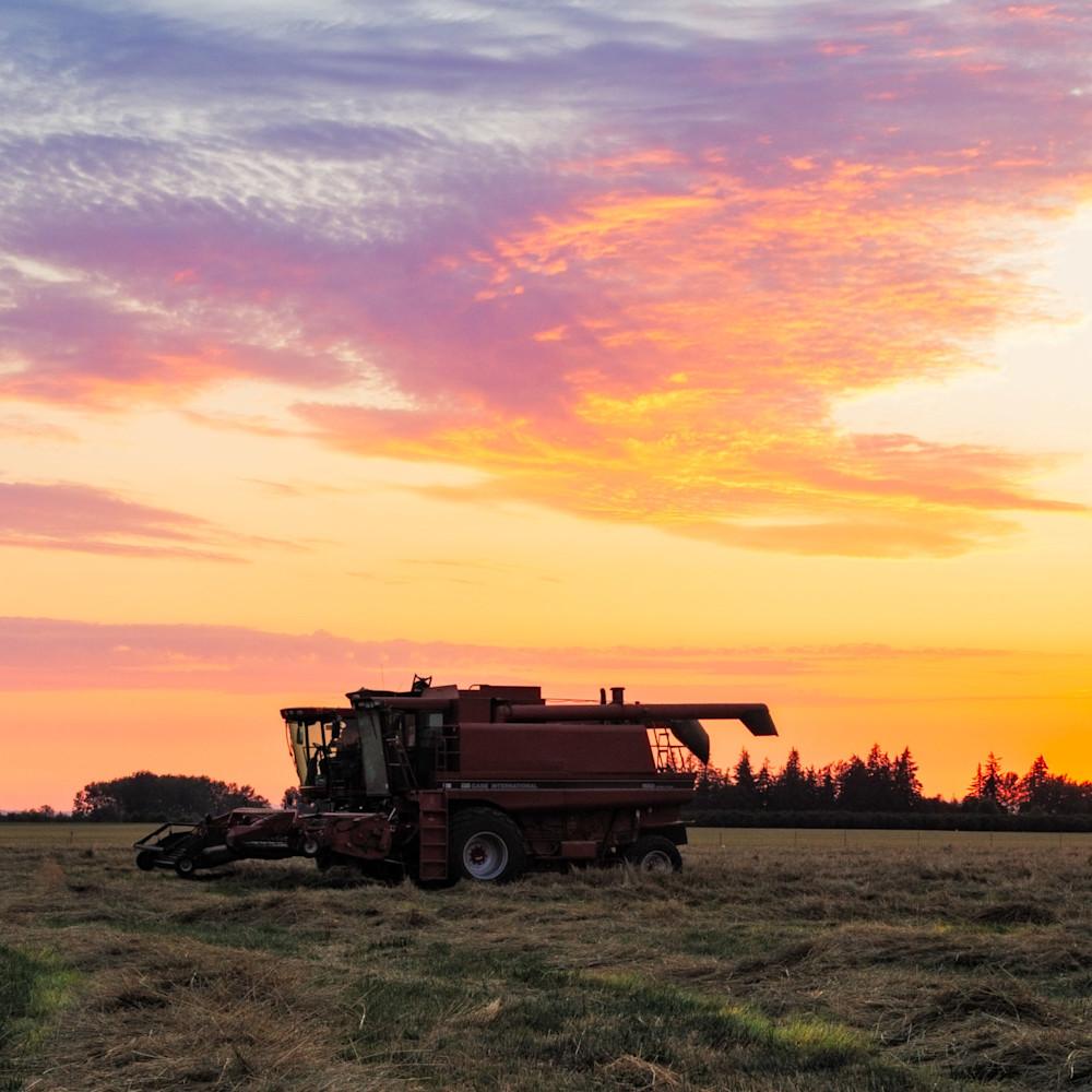 Farmland2 3 yn8lir