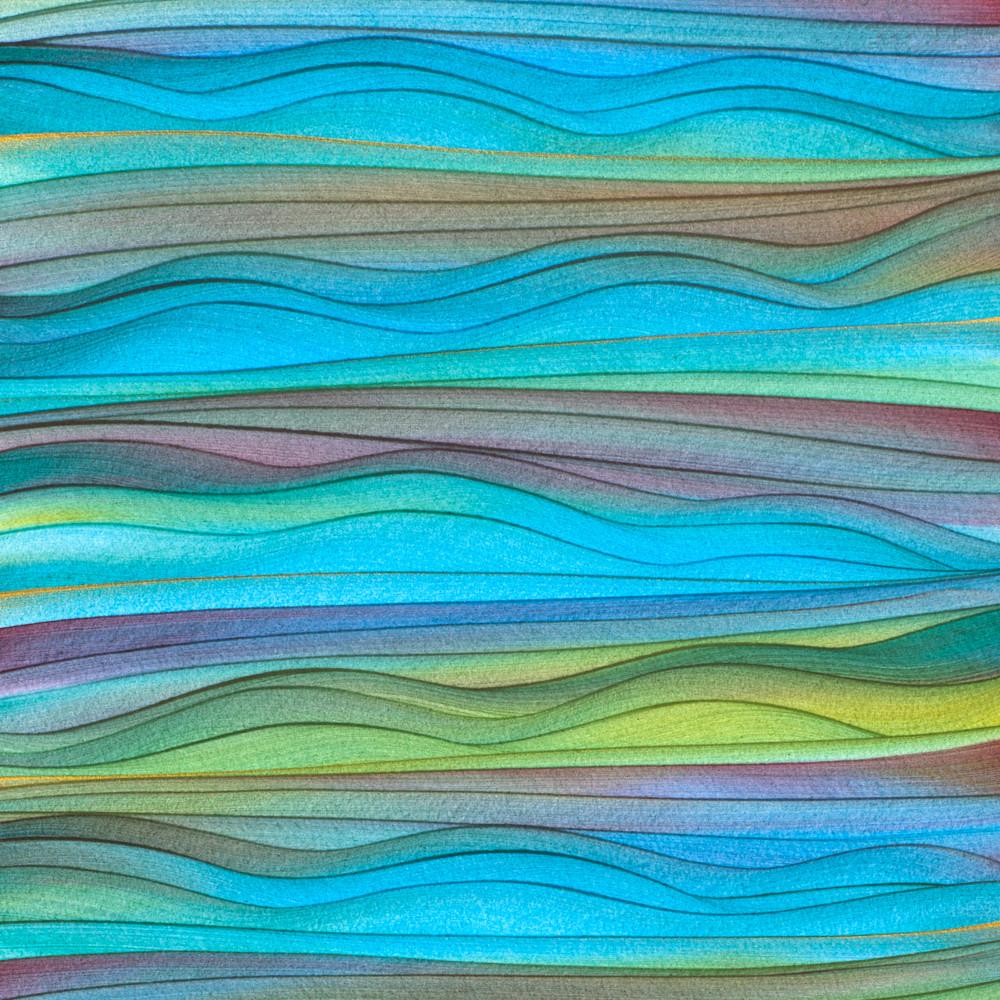 Colorcube17 msjrev
