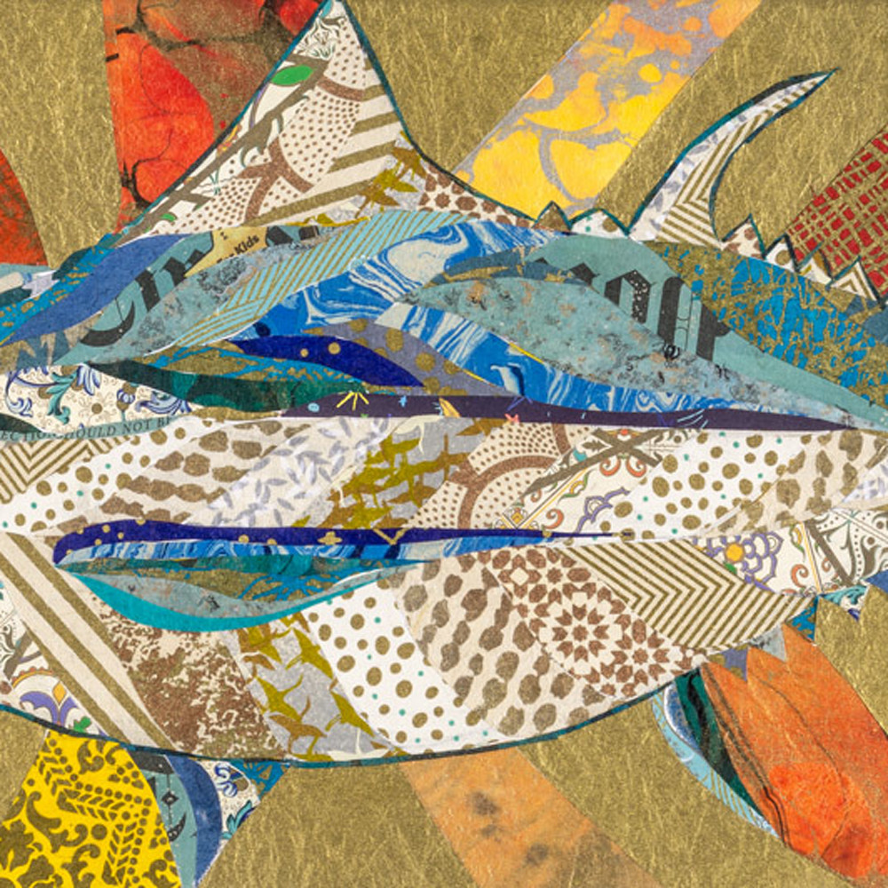 Brian orr blue fin tuna forweb zuk8bh