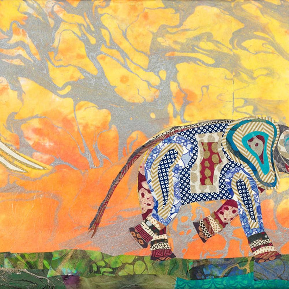 Brian orr elephants 1 forweb thgtqv