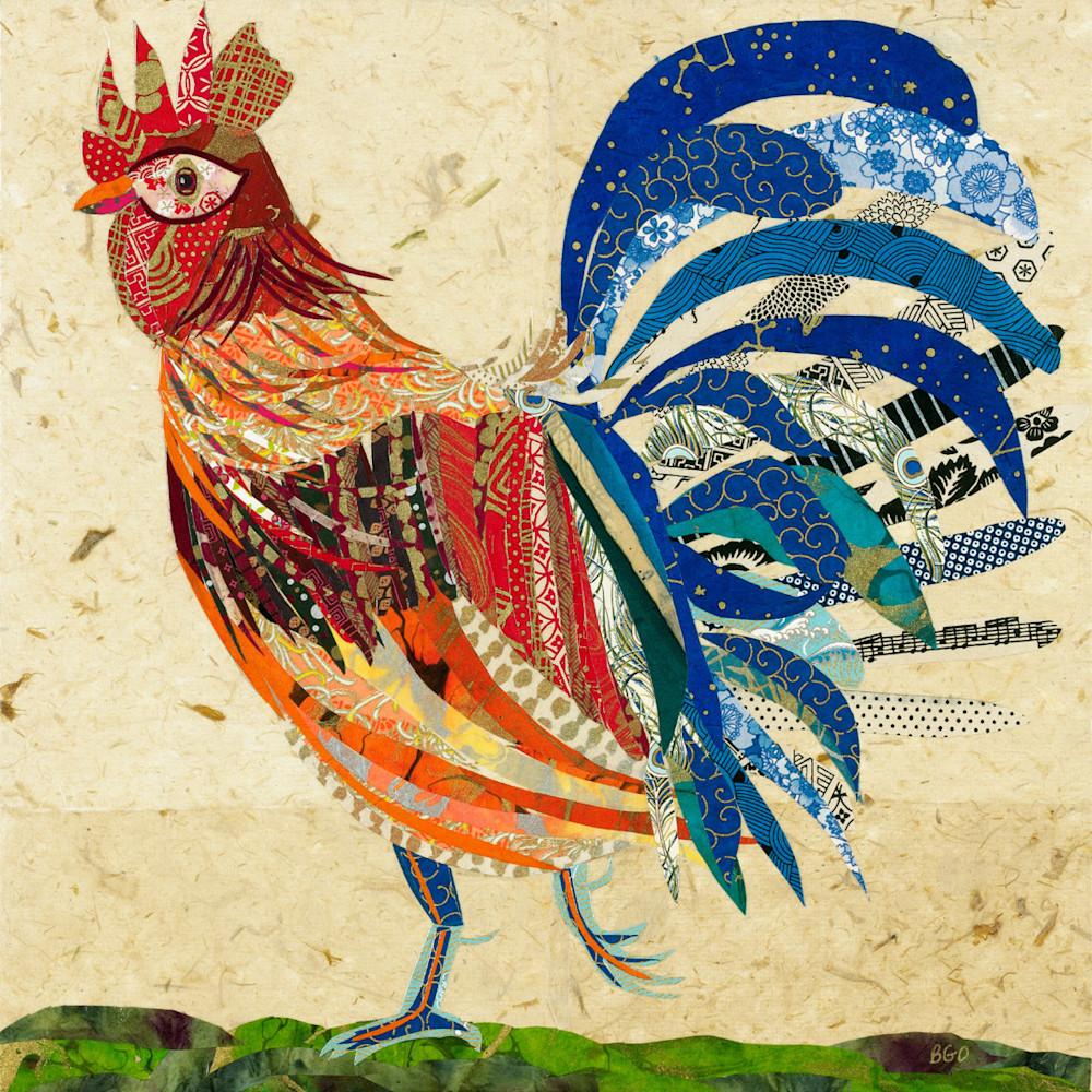 Brian orr rooster 1 forweb hw78j1