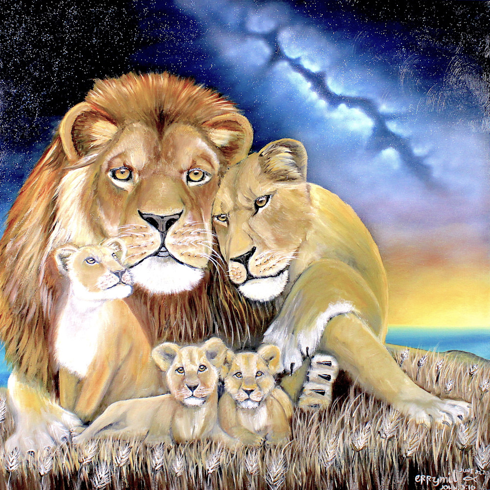 Family first afnqqa