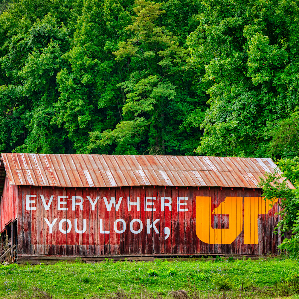 Andy crawford photography everywhere you look ut barn ucrjlo