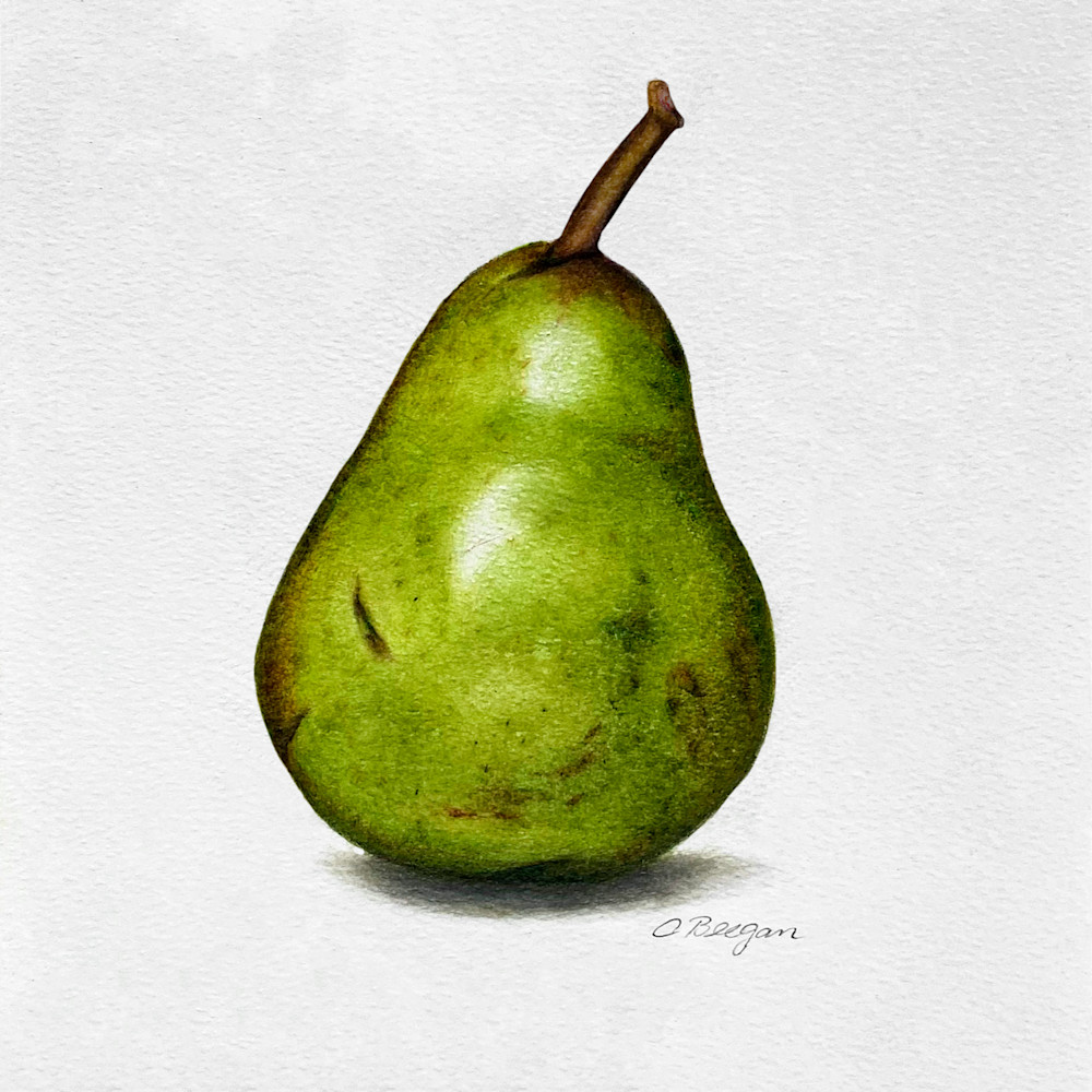 Scratched pear no 1 img 2101 upload zy5gu7