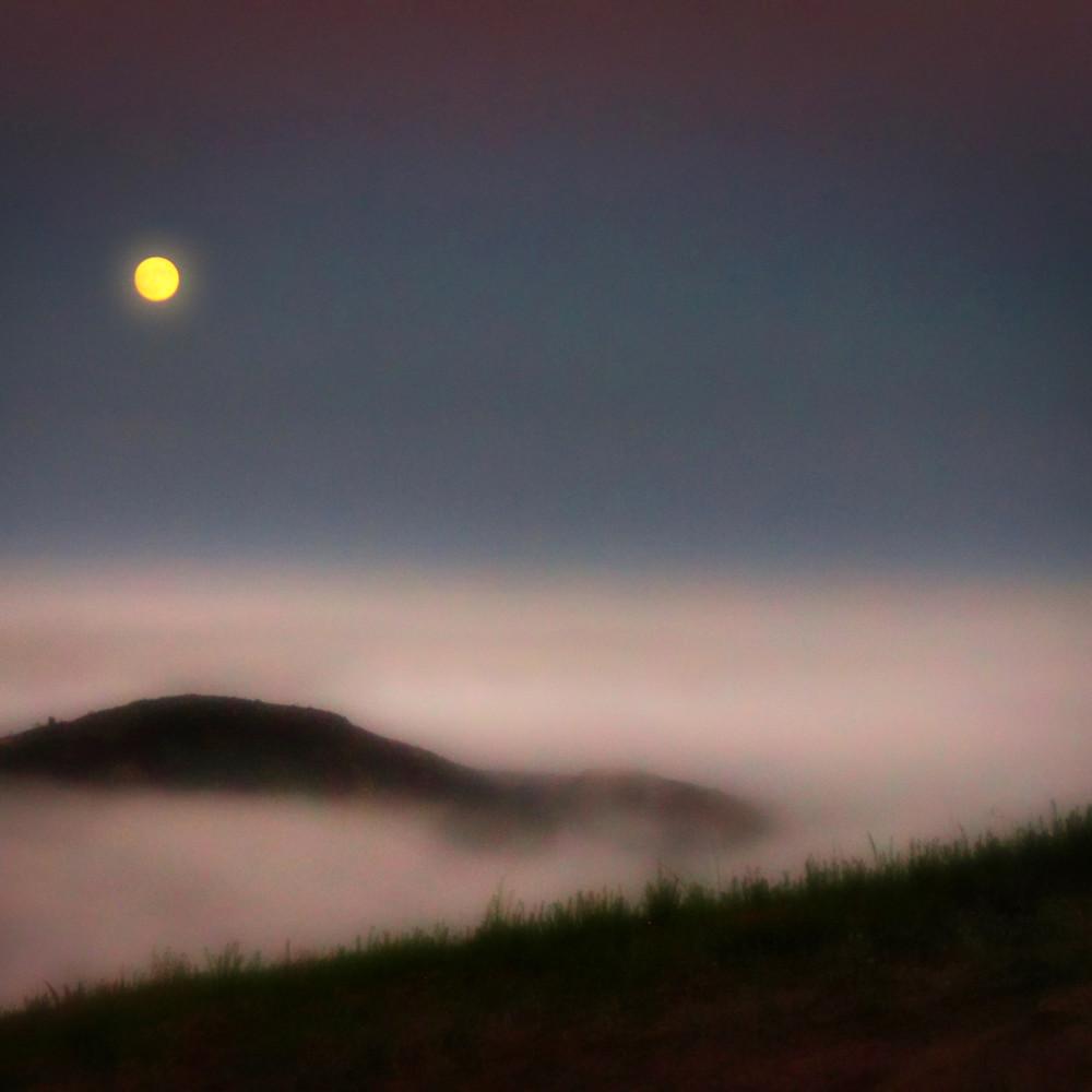 705 mystical moonrise watermarked 300 dpi fyede2