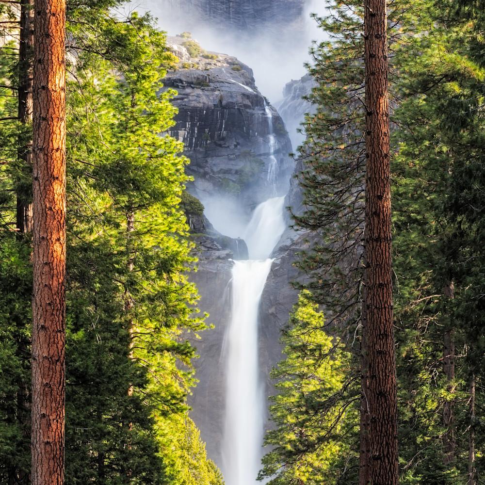 Yosemitefalls  euy8cw