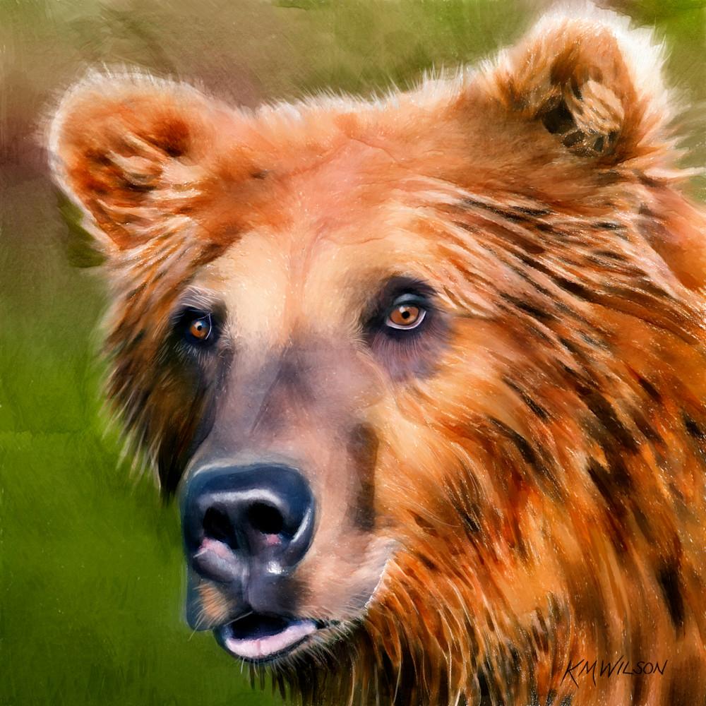 Oberon watercolor 007 fkgiq9