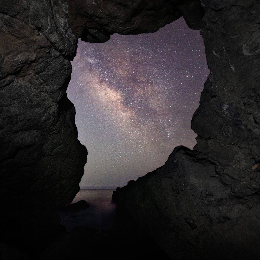 Enchanted cave v002 uub2mm