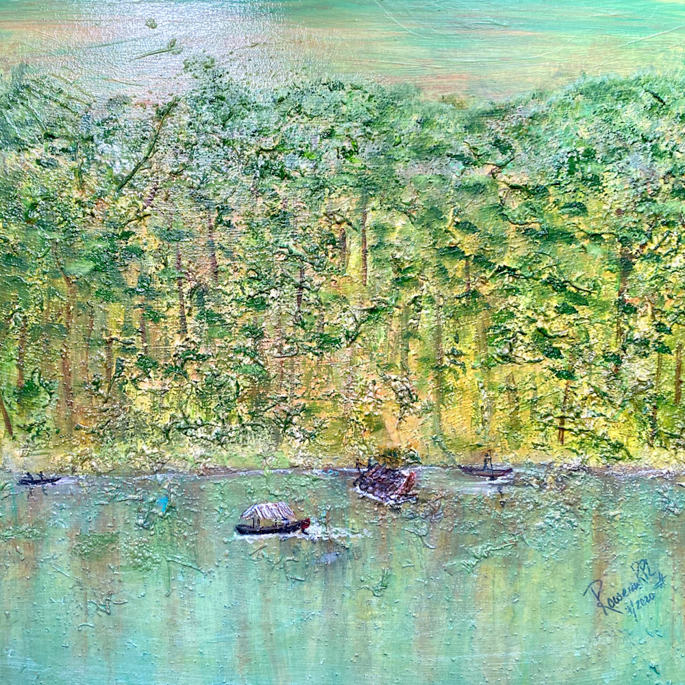Amazon s river twilight lv9fli