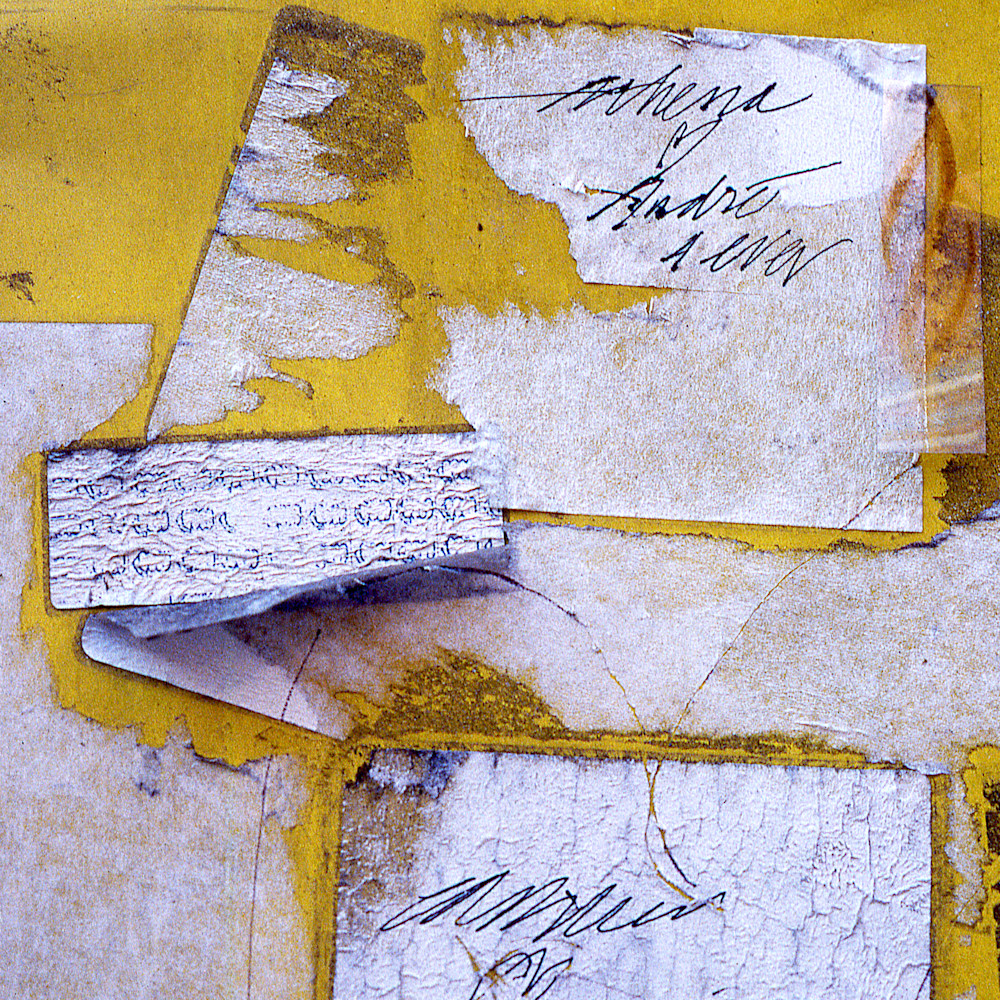 Closer ny athena loves andre acny856 abstract photography sherry mills print q6flx9