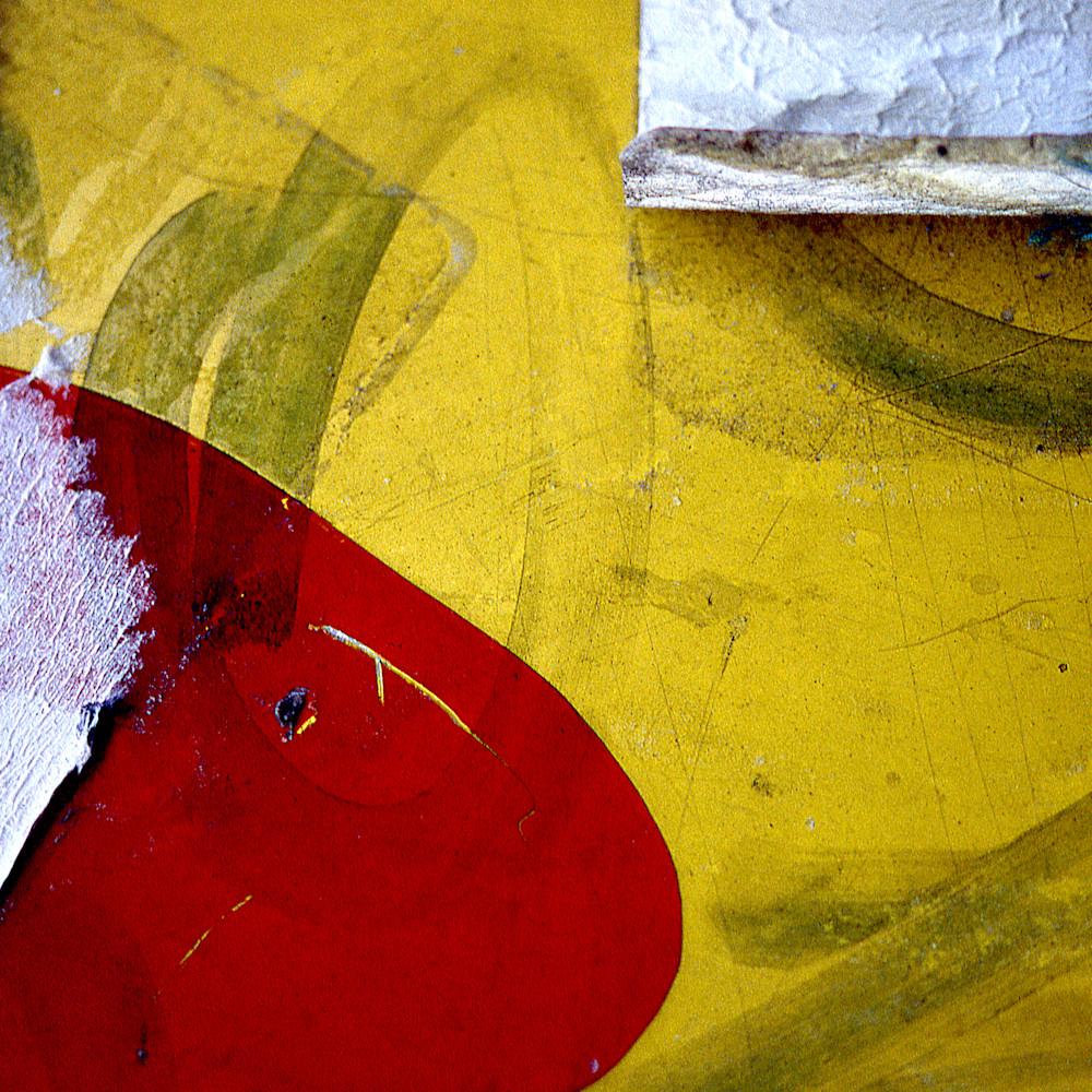 Closer ny elizabeth curl acny191 abstract photography sherry mills print j252fe