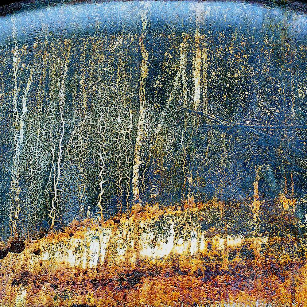 Closer ny metal family acny2169 abstract photography sherry mills print 2 kprslu