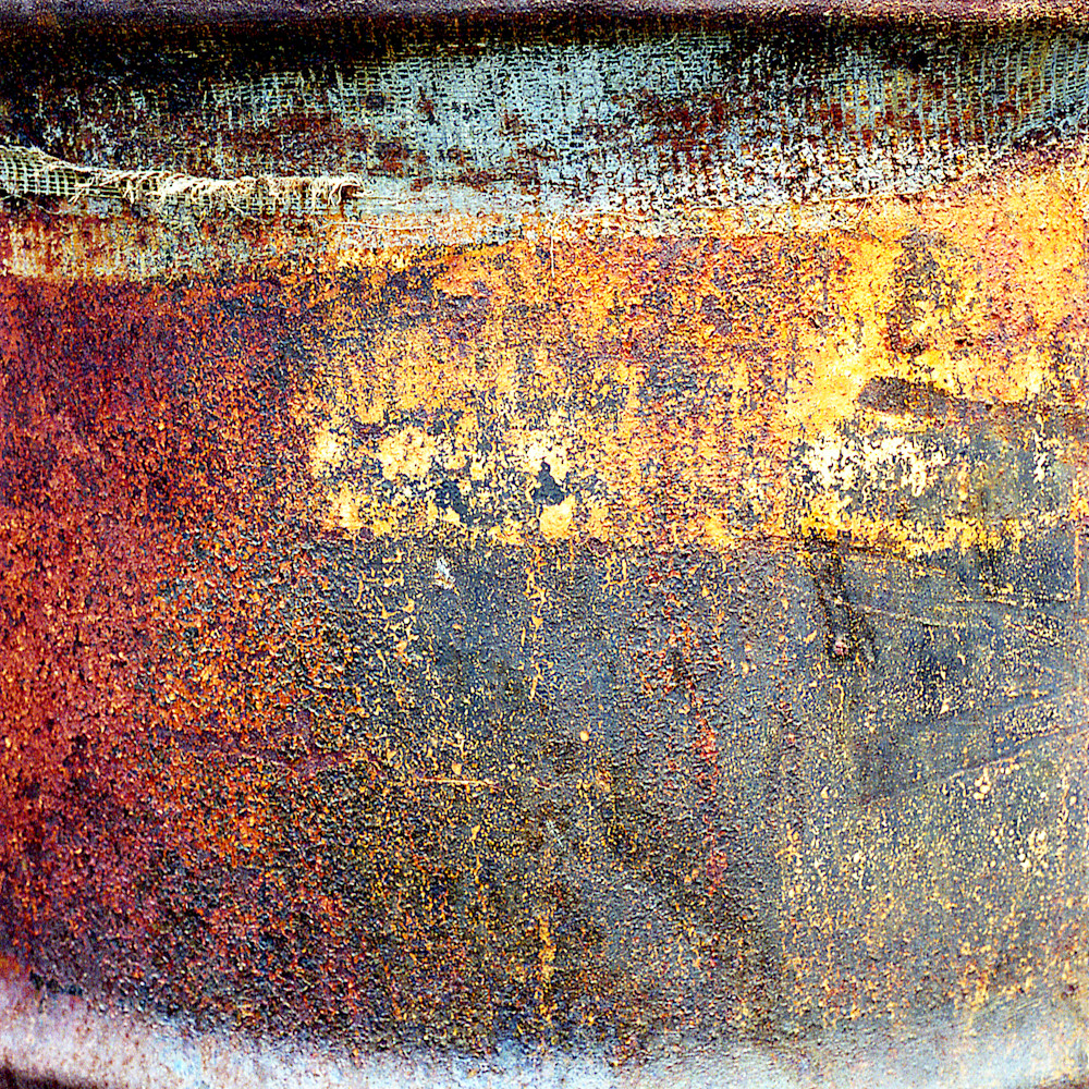 Closer ny oil drum acny2378 abstract photography sherry mills print 3 wa7bes