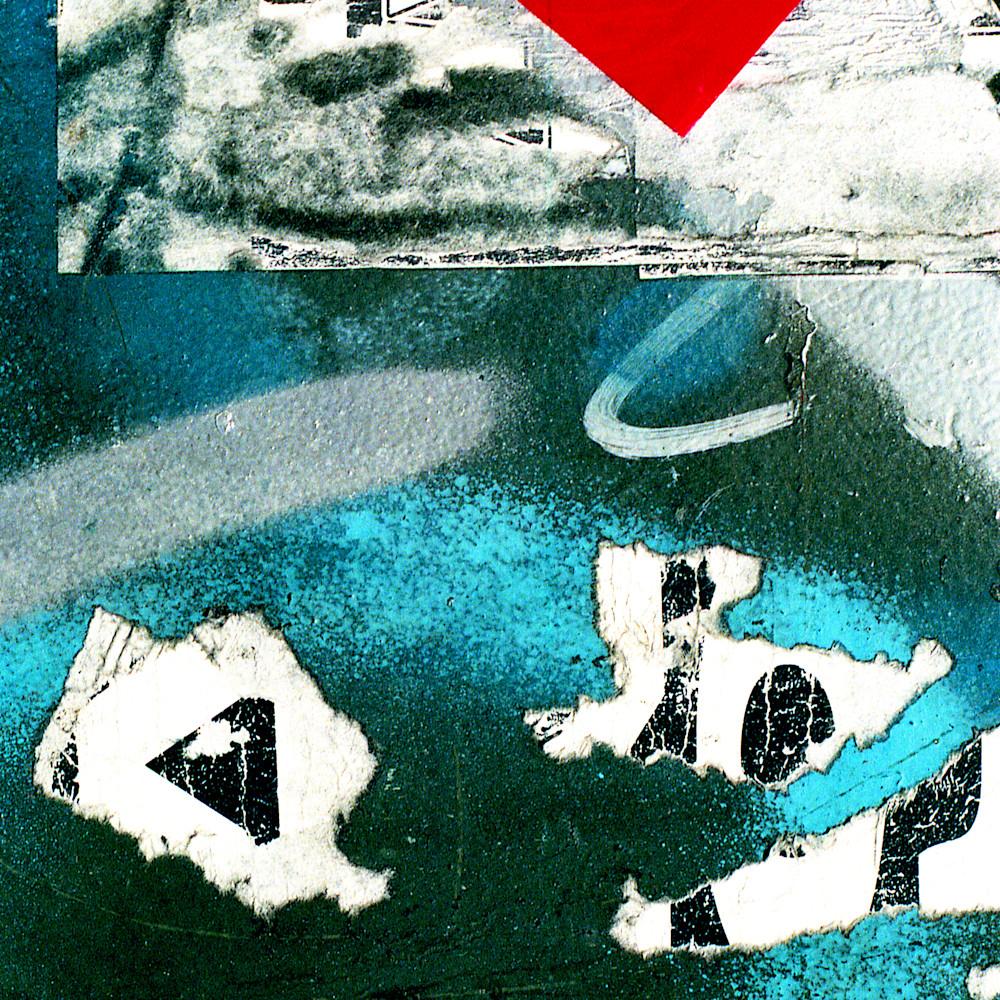 Closer ny tm acny2325 abstract photography sherry mills print 3 hj155i