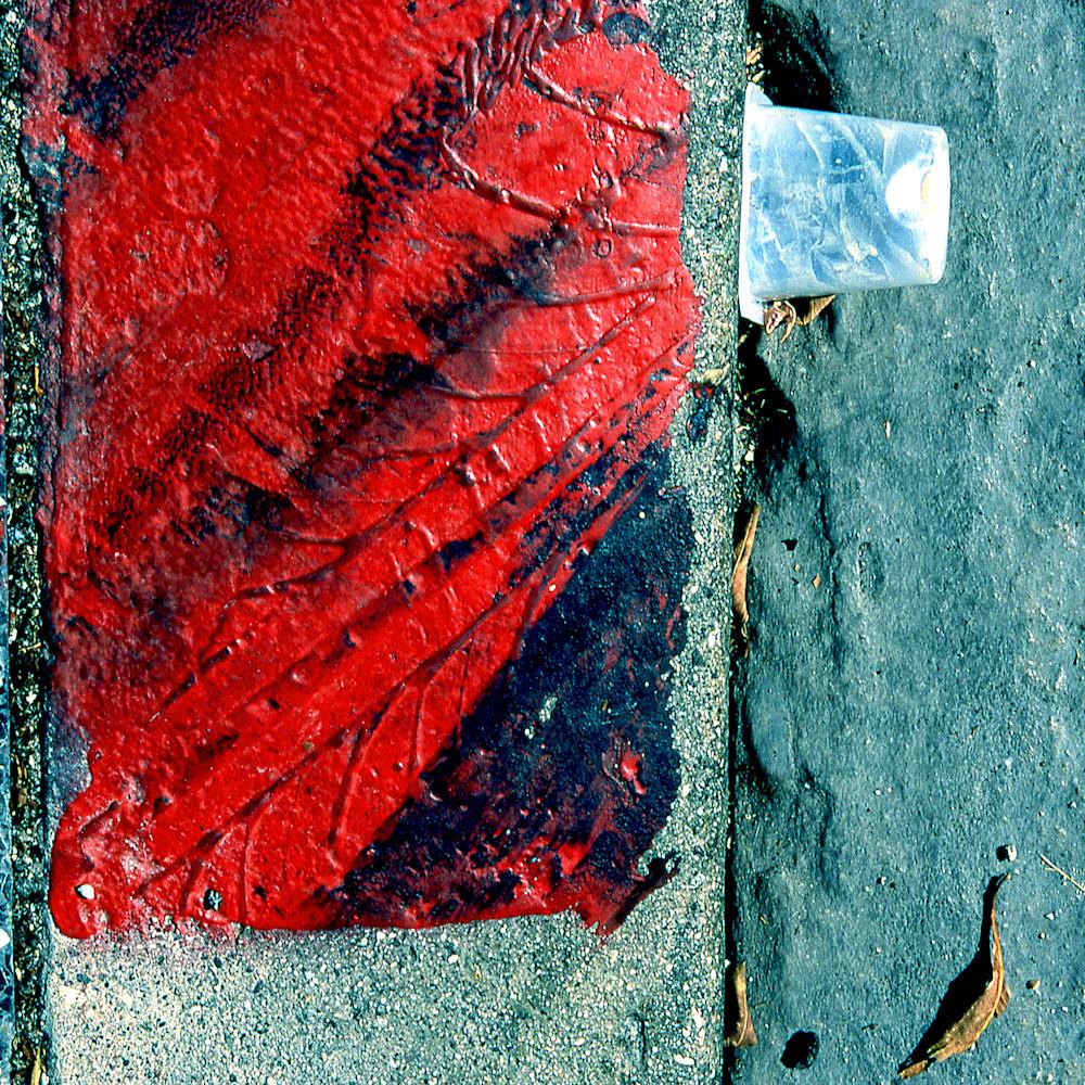Closer la hollywood boulevard la091 abstract photography sherry mills print wuxrhc