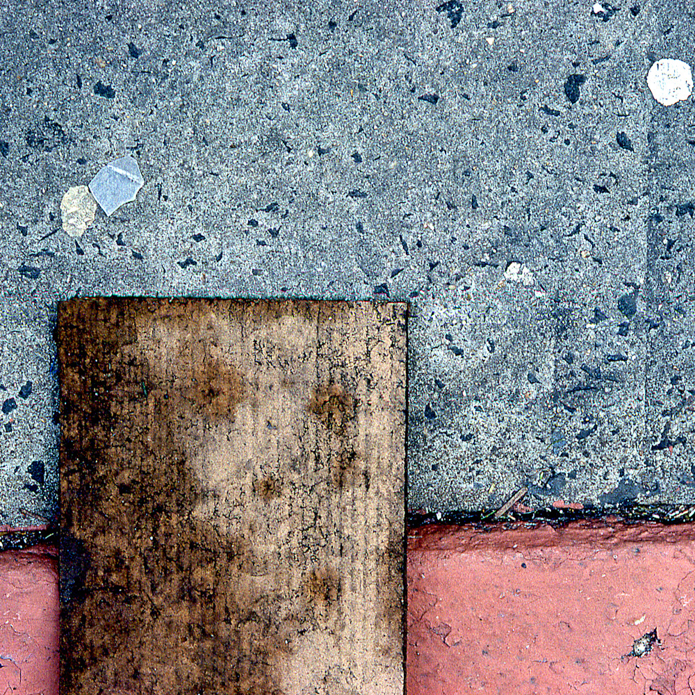 Closer ny cardboard acny120 abstract photography sherry mills print kfpzcq