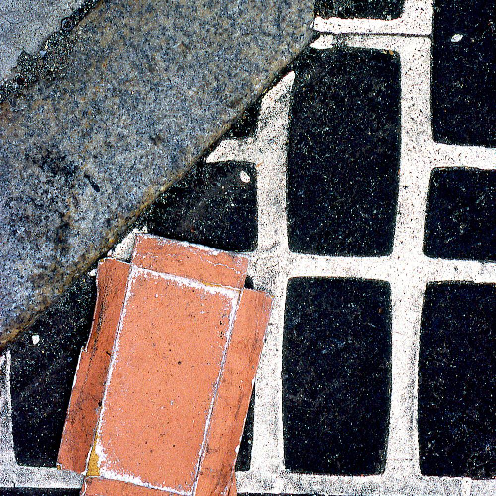 Closer ny grid carton acny2190 abstract photography sherry mills print 2 fln36s