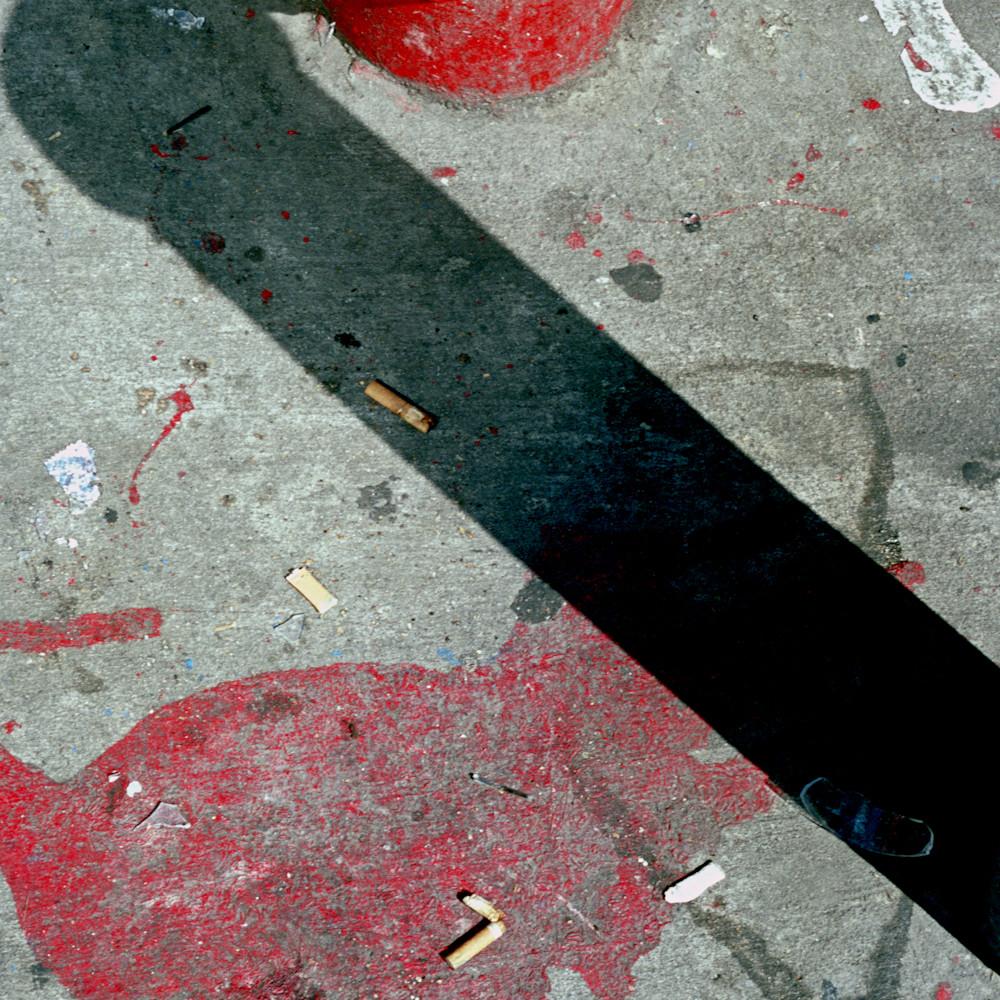 Closer ny hydrant bottom acny2201 abstract photography sherry mills print ijazqe