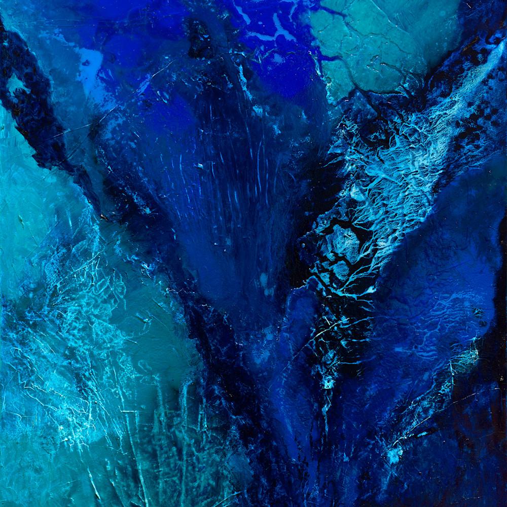 Blu color poem 3 medium y85hpi