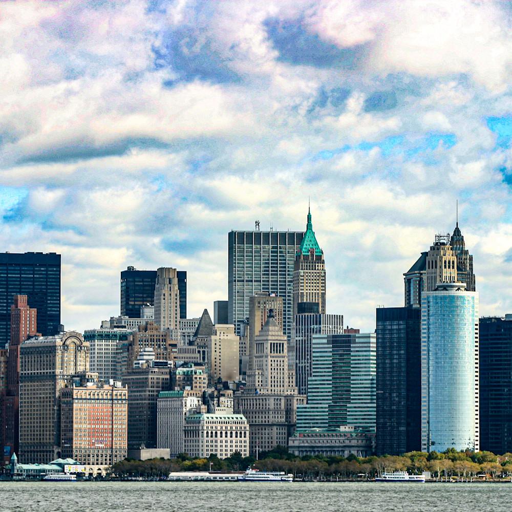 Ny city me2re9