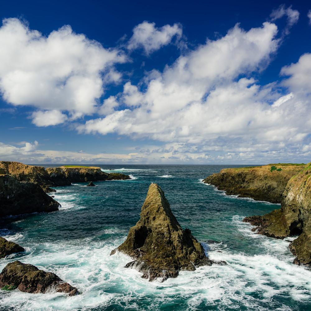 Rocks mendocino headlands state park california 2020 pr6kko