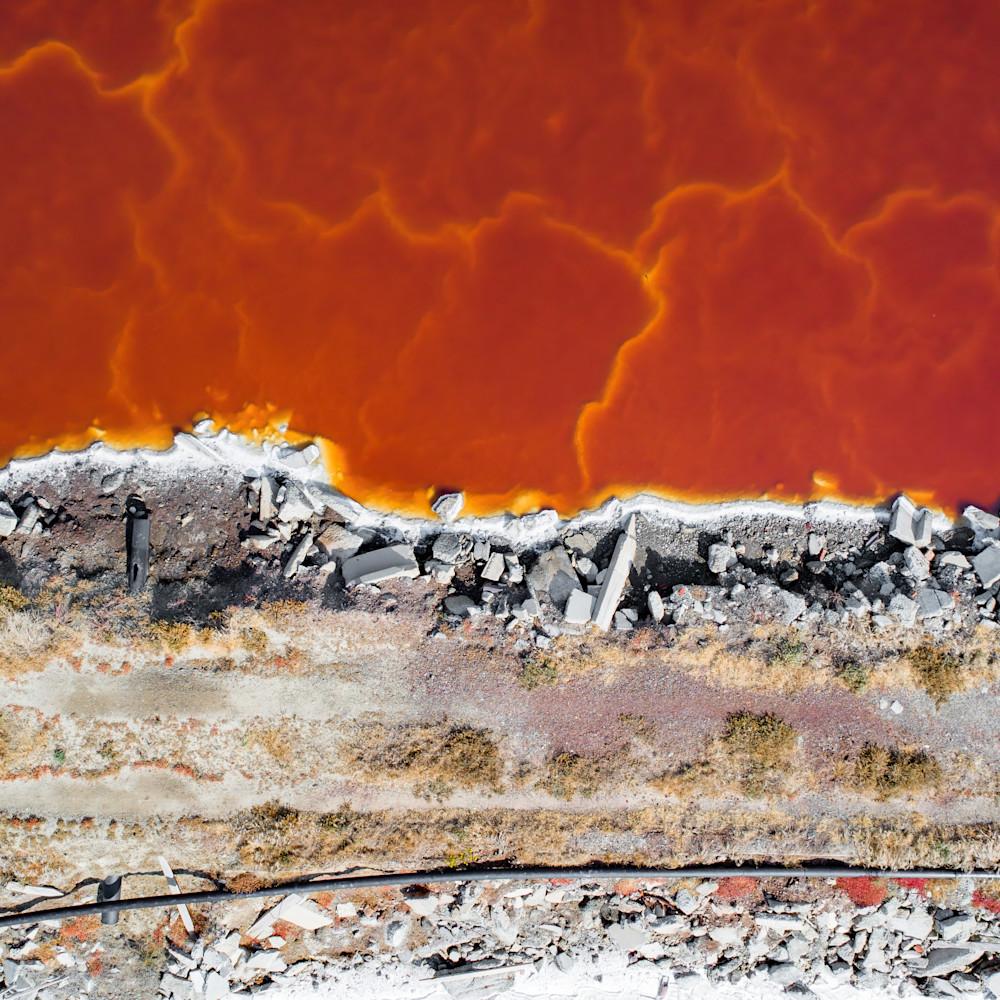 Rust storm rising kviqwg