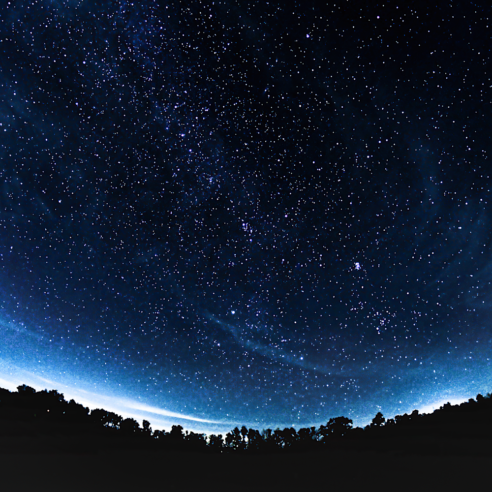 Adams county bowl of stars asf xkxkwr