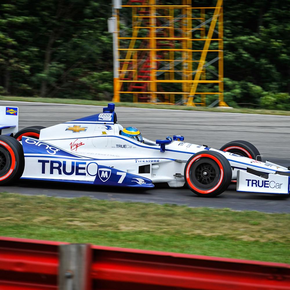 True car formula 1 car l6vzof