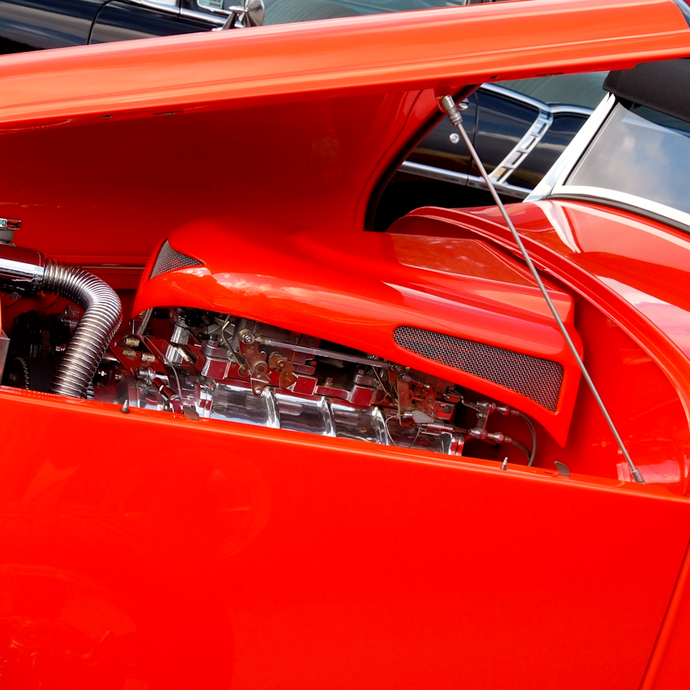 Dscf5145 red ford r9vrco