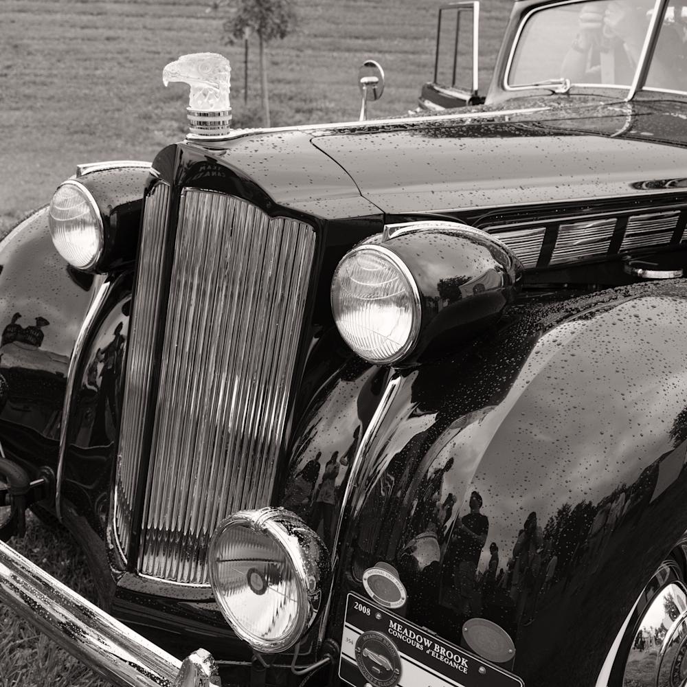 1941 graham ei8vo9