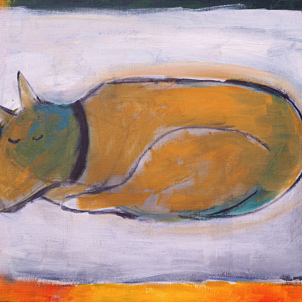 Sleepingdog1 1 of 1 bnj0n9