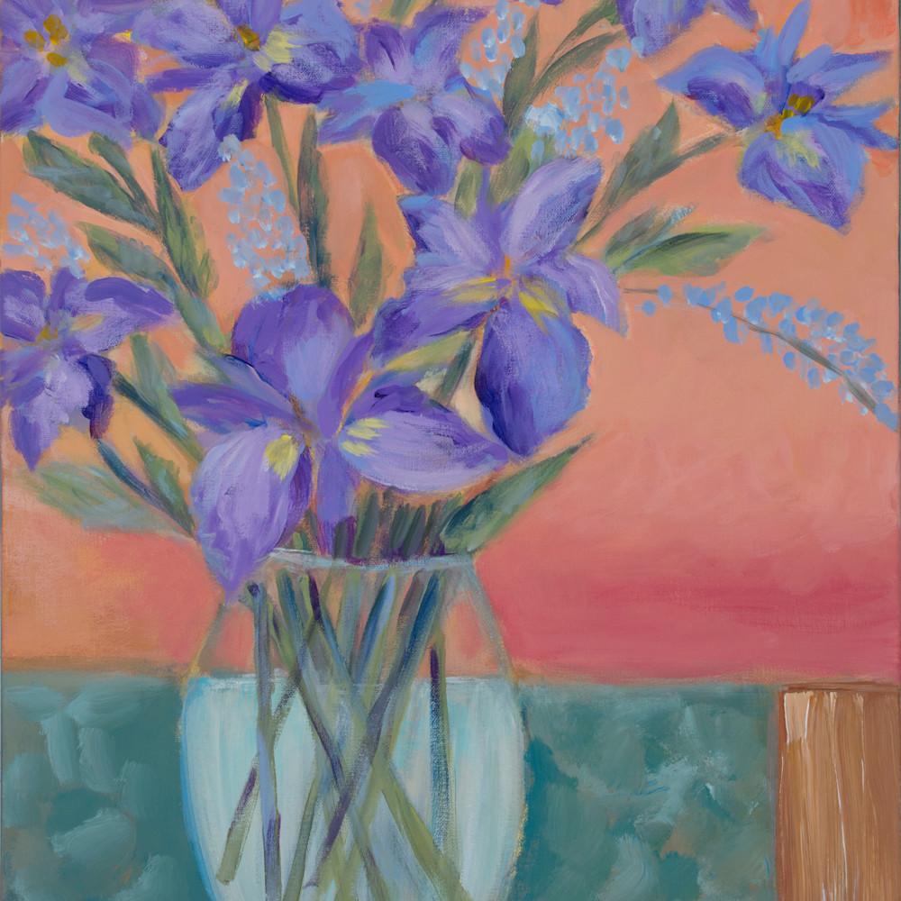 Iris eco02j