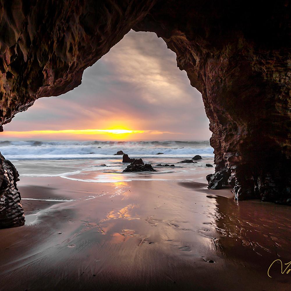 Mm hole in the wall beach ckvo8n