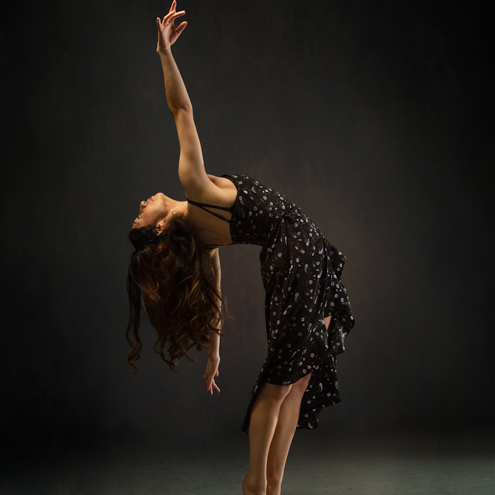 20200215 dance workshop 0147 edit dofeuu