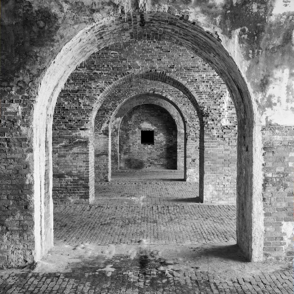 Fort morgan 006 ovqmul