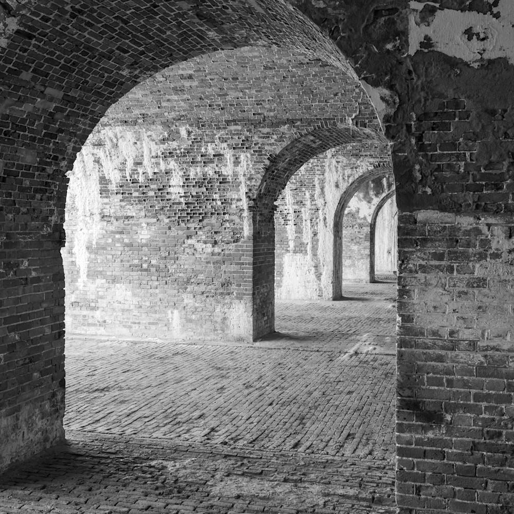 Fort morgan 017 mn5wds